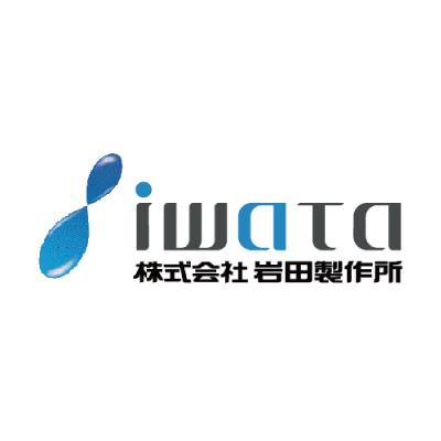 IWATA MFG. CO., LTD.
